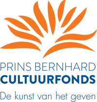 Prins Bernhard- ultuurfonds