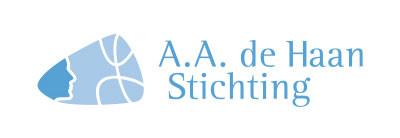 A.A. de Haan Sstichting